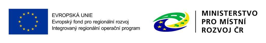 logo na web irop cz