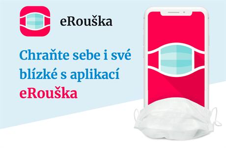erouska