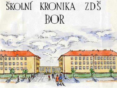 ZS-Bor-Kronika